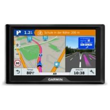 GPS GARMIN 010-01678-18