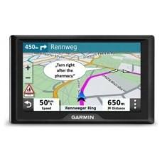 GPS GARMIN 010-02036-10