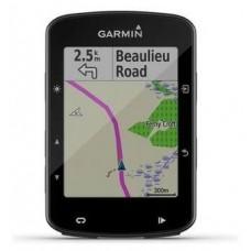 GPS GARMIN 010-02083-10