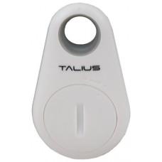 Talius antiloss GDT-6001 white (Espera 5 dias)