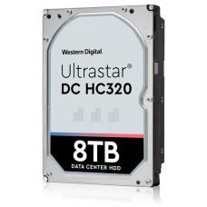 ULTRASTAR DC HC320 WD (Espera 2 dias)