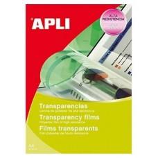 API-TRANSPARENCIAS 10 HOJAS