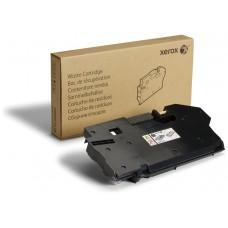 XEROX CARTUCHO DE RESIDUOS PHASER 6510 / WORKCENTRE