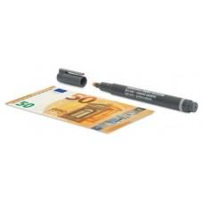 Safescan - Rotulador detector de billetes falsos -