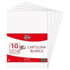 CARTULINAS GRAFOPLAS 11110170