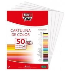 CARTULINAS GRAFOPLAS 11110370