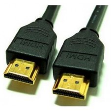 CABLE HDMI EQUIP HDMI 3M HIGH SPEED 3D ECO 119353