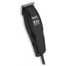 WAH-PAE-COR HOME PRO 100 SER
