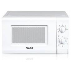 FLA-PAE-MIC 1817FL