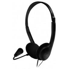 1Life Auriculares SoundOne Micrófono Ultra Ligero