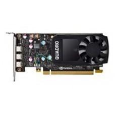 NVIDIA QUADRO P2000 5GB GRAPHICS (Espera 3 dias)