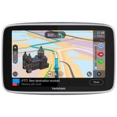 GPS TOMTOM-GO PREM 6