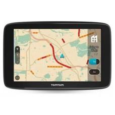 NAVEGADOR GPS TOMTOM ESSENTIAL 16GB
