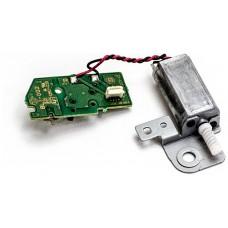 Placa Deteccion Disco + Motor Bandeja PS3 (Espera 2 dias)