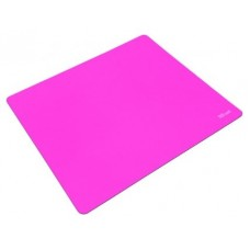 ALFOMBRILLA TRUST PRIMO MOUSE PAD (250X210X3mm) PINK