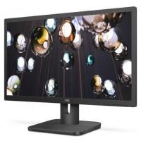 "AOC 22E1D - monitor LCD - 21.5"" - 1920 x 1080"