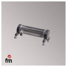 FMC-EST 2302-R