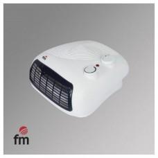 FMC-CAL 2400-TX