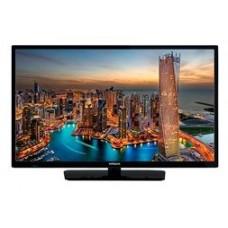 "TV HITACHI 24HE2200 24"" LED HD SMART WIFI VGA HDMI USB NEGRO MHOTEL"