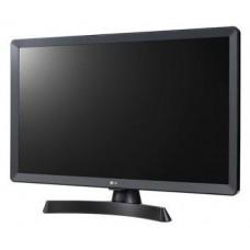 """TV LG 24TL510S-PZ 24""""  FHD NEGRO STV WIFI"""