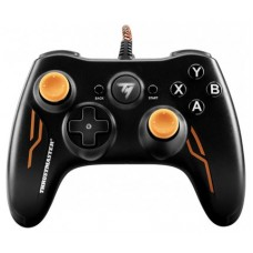 THRUSTMASTER GAMEPAD GP XID PRO EDITION PARA PC (Espera 2 dias)