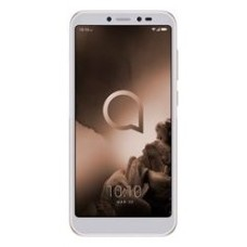 ALCATEL 3088 4G METALLIC GRAY (Espera 3 dias)