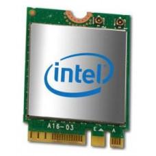Intel 3168.NGWG adaptador y tarjeta de red WLAN / Bluetooth 433 Mbit/s Interno (Espera 4 dias)
