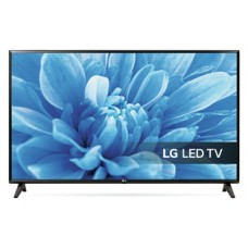 TELEVISOR 32 LG 32ML550BPLB HD READY 300HZ 2XHDMI USB