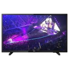 TELEVISOR 32 PHILIPS 32PHT4503 HD READY ULTRASLIM