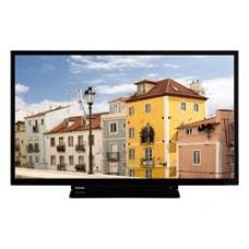"Toshiba 32W3963DG TV 32"" SmTV LED HD USB 2xH TDT2"