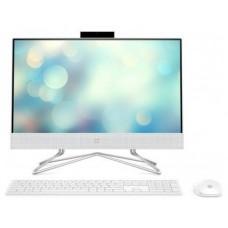 "PC HP AIO 22-DF0061NS I5-10400T 8GB 512GBSSD 21,5"" FREEDOS"