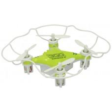DRON 3GO MAVERICK2 MICRO VERDE (Espera 4 dias)
