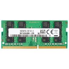 HP 8GB DDR4-2666 SODIMM (Espera 3 dias)