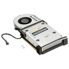 NVIDIA QUADRO P600 MXM KIT (Espera 3 dias)