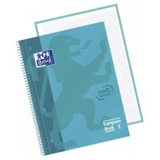 CUADERNO OXFORD 400075553
