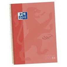 CUADERNO OXFORD 400075554