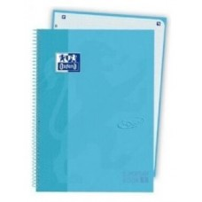 CUADERNO OXFORD 400107010