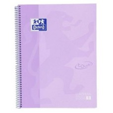 CUADERNO OXFORD 400117273