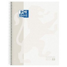 CUADERNO OXFORD 400117449