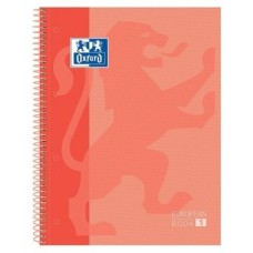 CUADERNO OXFORD 400119096