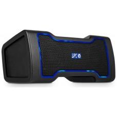 RADIO SPC JETTY