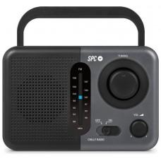 RADIO SPC CHILLY