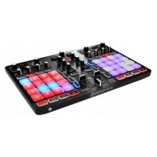 HERCULES CONSOLA DJ P32 (Espera 2 dias)