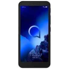 Alcatel 1V 5001D 5.5 OC1.6Ghz 16GB 1GB Negro
