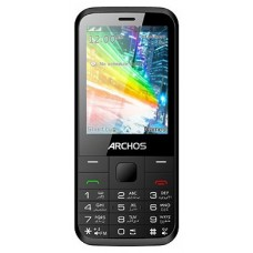 "TELEFONO MOVIL Archos F28 2.8"" (Espera 2 dias)"