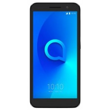 ALCATEL 1 5033D NEGRO 5.0 8GB 8MP/5MP (Espera 3 dias)