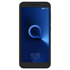 ALCATEL 1 5033D AZUL 5.0 8GB 8MP/5MP (Espera 3 dias)