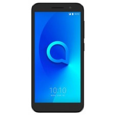 Alcatel 1 2019 5033D 5 Q1.2Ghz 8GB 1GB Negro