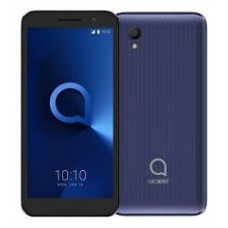 ALCATEL 1 (2019) 5033D 5.0 1+8GB BLUE (Espera 3 dias)