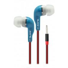 Auriculares MixSou High Quality Azul Biwond